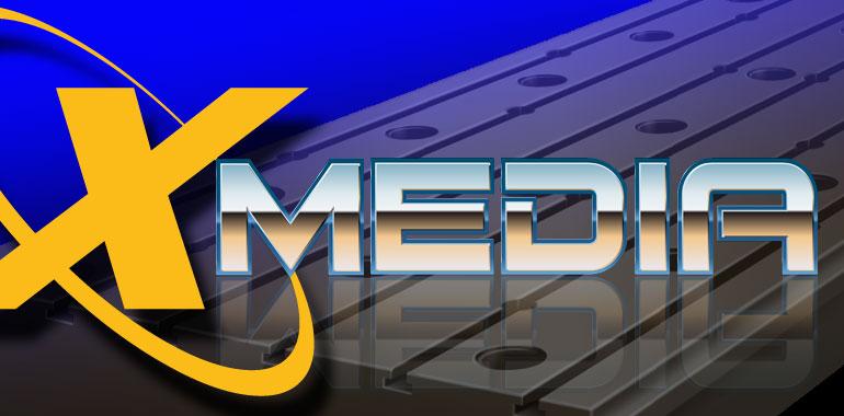 Edufix-media-materiaalit