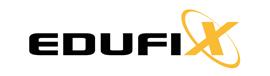 logo_edufix