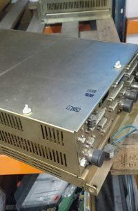 Heidenhain-LE-355-CR-248-523-ZY-edufix