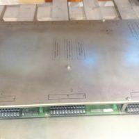 Heidenhain-PL-300-237-659-51-edufix