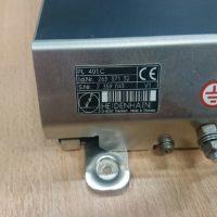 Heidenhain-PL-401C-263-371-32-edufix