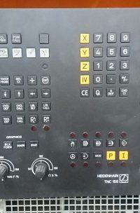 Heidenhain-TNC-155-PR-225-031-99-edufix