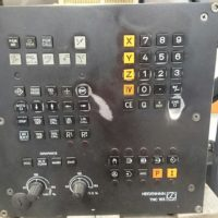 Heidenhain-TNC-155-Q-edufix