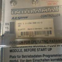 KDS-1-1-150-300-W1-indramat-servo-edufix