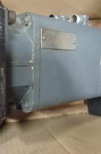 Siemens-1-FT5072-1AF71-1AA0-2-edufix