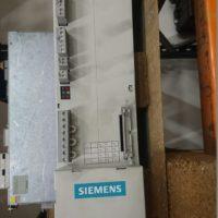 Siemens-simodrive-611-6SN1145-1BA01-0BA0-edufix-1