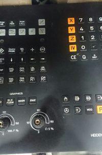 TE-355-A-237-661-02-edufix