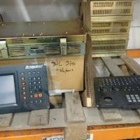 TNC-370-control-package-edufix