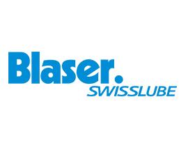blaser-edufix