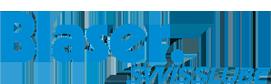 blaser-swisslube-lastuamisnesteet-logo