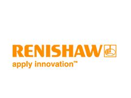 renishaw-edufix