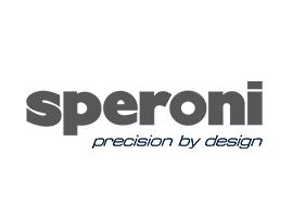 speroni-edufix