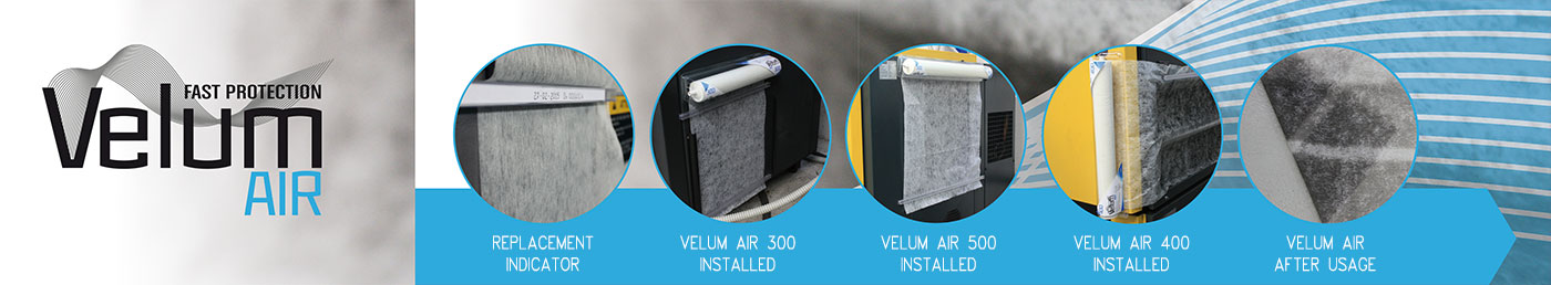 edufix-velum-air-filters-protection