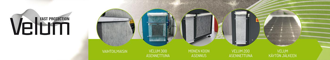 edufix-velum-suodattimet-suojasuodatin